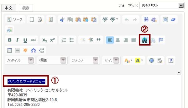 pdf_5.png